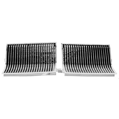 Top 9 Oldsmobile Cutlass Supreme Parts – Automotive Parking Light Assemblies