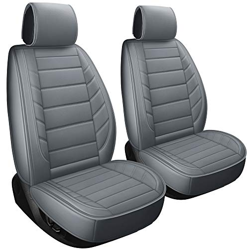 Top 9 Vw Beetle Seat Covers – Automotive Seat Cover Accessories