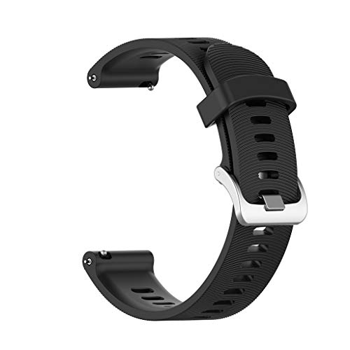 Top 10 Samsung Watch Band – Cell Phone Automobile Pads & Mats