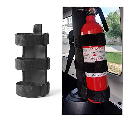 Top 10 Roll Cage Accessories – Automotive Interior Safety Products