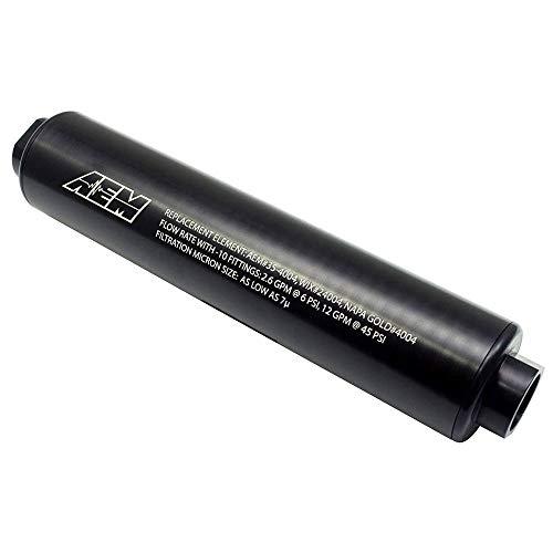 Top 10 Napa 4003 Fuel Filter – Automotive Replacement Parts