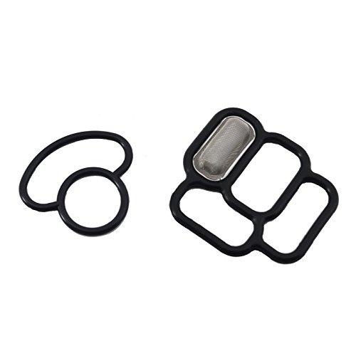 Top 8 VTEC Solenoid Seals – Automotive Replacement Fuel Injector Seal Kits