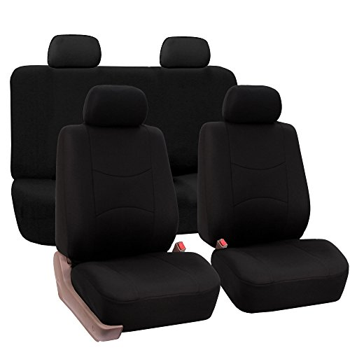 Top 10 Cover Seats for Cars – Automotive Seat Cover Accessories