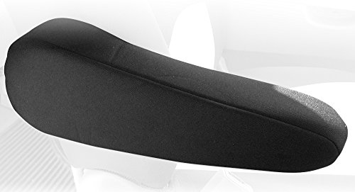 Top 10 FH Group Arm Rest Covers – Automotive Body Parts