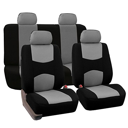 Top 10 Covers for Car Seat – Automotive Seat Cover Accessories