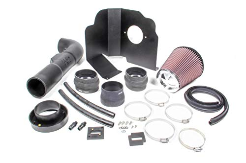 Top 10 Cold Air Intake for 5.3 Silverado – Automotive Replacement Air Intake Filters