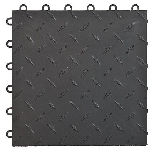 Top 10 Interlocking Floor Tiles – Home Improvement