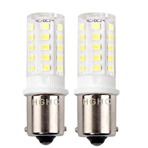 Top 9 Daylight Light Bulbs – LED Bulbs