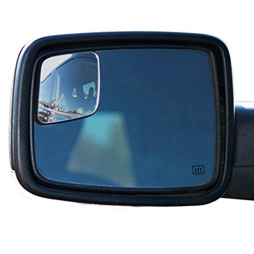 Top 10 Blind Spot Mirror for Truck – Automotive Exterior Mirrors & Parts