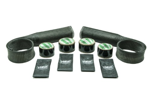 Top 10 Hoses Upper Lower – Automotive Replacement Radiator Hoses