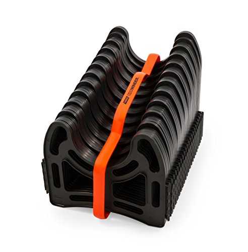 Top 10 Sewer Hose Support for RV Camper – RV Sewer Hose Carriers & Fittings
