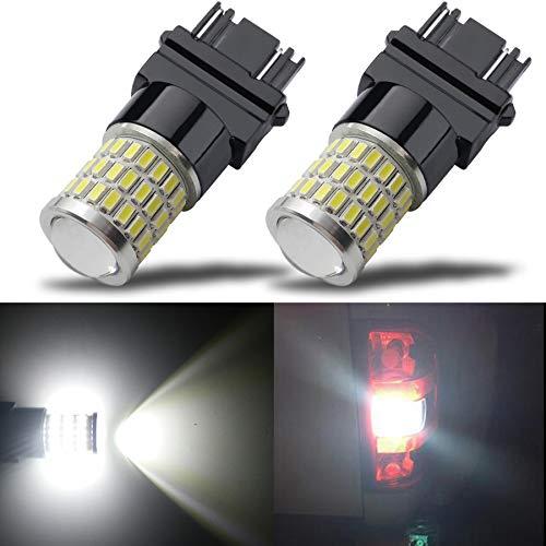 Top 10 Bright Reverse Lights – Automotive Parking Bulbs