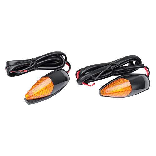 Top 10 Sicass Turn Signal – Automotive Combo Turn Signal & Side Marker Light Assemblies