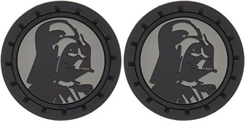 Top 9 Darth Vader Car Accessories – Automotive Cup Holders