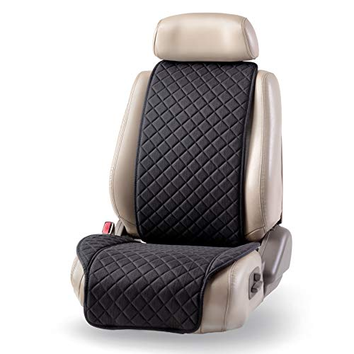 Top 10 Linen Seat Covers – Automotive Seat Cover Accessories