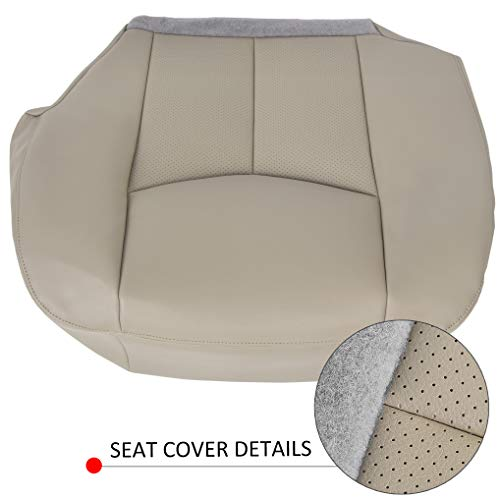 Top 10 Escalade Seat Covers – Automotive Seat Cover Accessories