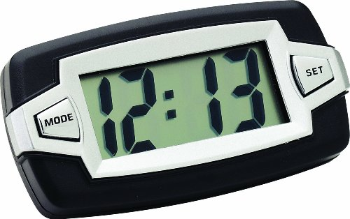 Top 10 Clock for Car Dashboard – Automotive Replacement Clocks
