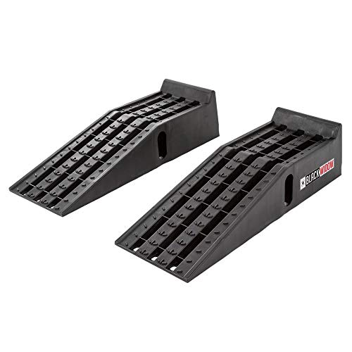Top 10 Ramps To Change Oil – Truck Bed & Tailgate Ramps