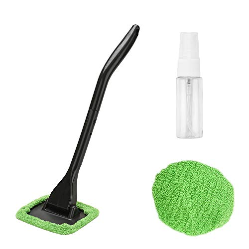 Top 10 XINDELL Window Windshield Cleaning Tool – Glass Care Products