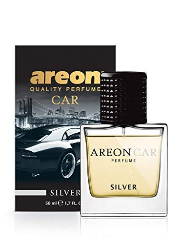 Top 8 Perfume for Women – Automotive Air Fresheners