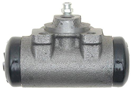 Top 10 Rear Drum Brake Wheel Cylinder – Automotive Replacement Drum Brake Shoe