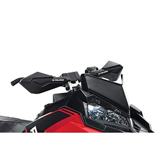 Top 9 Polaris Snowmobile Handguards – Powersports Handguards