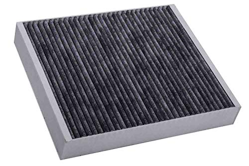 Top 10 Cruze Cabin Filter – Automotive Replacement Passenger Compartment Air Filters