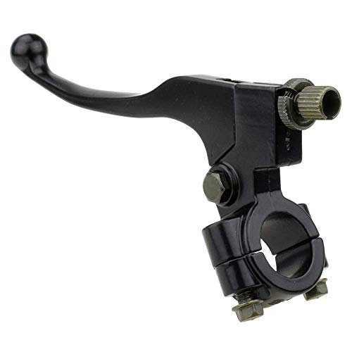 Top 9 Clutch Lever And Perch – Powersports Brake Levers