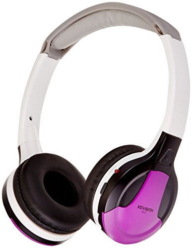 Top 10 Headphones for Kids – Car Headphones