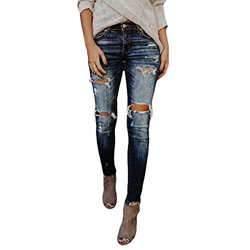 Top 10 Bootcut Jeans for Women – Automotive Interior Accessories