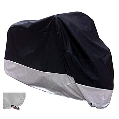 Top 10 Xxl Motorcycle cover – Powersports Vehicle Covers