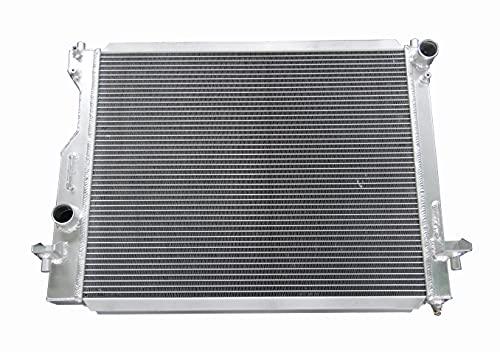 Top 10 Aluminum Radiator 3 Row – Automotive Replacement Engine Radiators