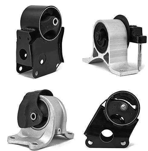 Top 8 Soporte De Motor – Automotive Replacement Engine Mounts