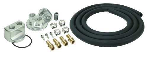 Top 10 Engine Oil Filter Relocation Kit – Automotive Replacement Oil Filter Relocation Kit
