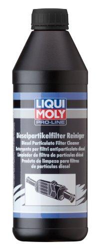 Top 7 Diesel Particulate Filter Cleaner – Oils & Fluids