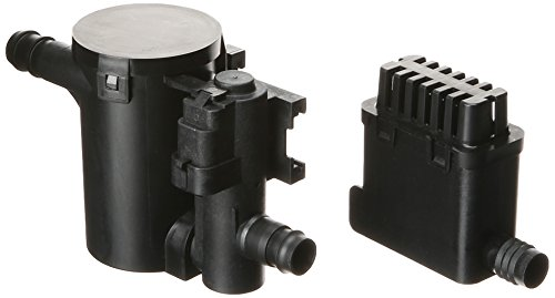 Top 10 Canister Vent Solenoid – Automotive Replacement Emission Canister Purge Valves