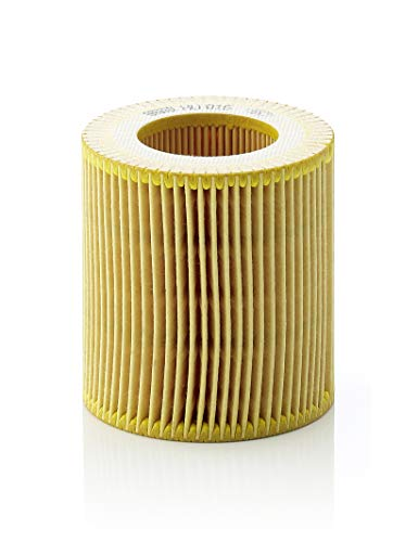 Top 10 MANN HU816X – Automotive Replacement Oil Filters