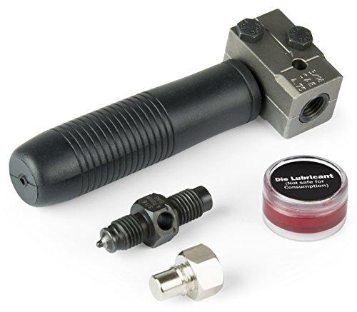 Top 10 Inverted Flare Tool – Brake Repair Brake Flaring Tools