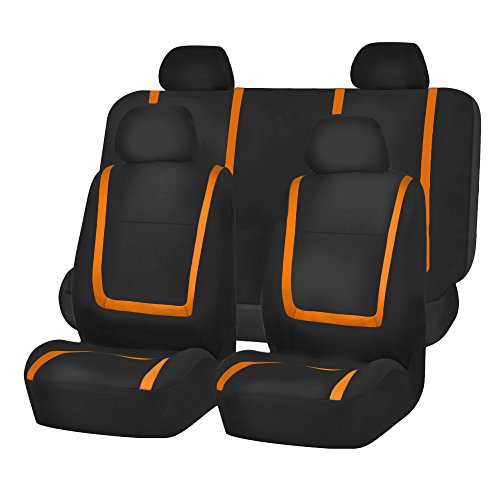 Top 10 Trailhawk Seat Covers – Automotive Seat Cover Accessories