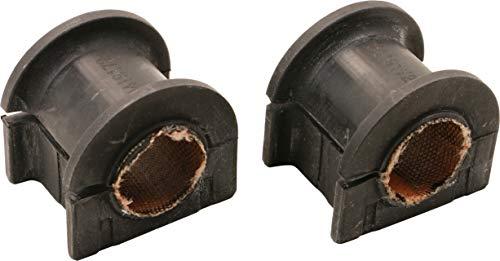 Top 10 Suspension Kit MOOG – Automotive Replacement Sway Bar Bushings
