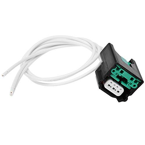 Top 10 Cam Position Sensor Plug – Automotive Replacement Camshaft Position Sensors