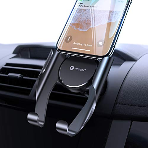 Top 10 10s Phone Case – Cell Phone Automobile Cradles