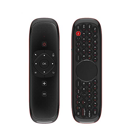 Top 8 Wireless Mouse and Keyboard – Car Audio & Video Remote Controls