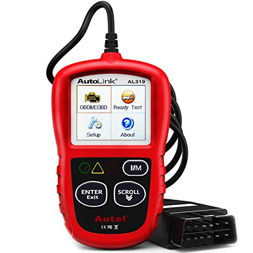 Top 10 Ovd2 Scanner for Cars – Engine Tools