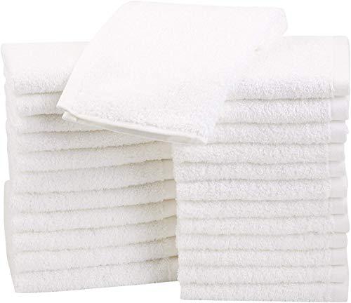Top 10 Bath Towels Sets – Bath Washcloths