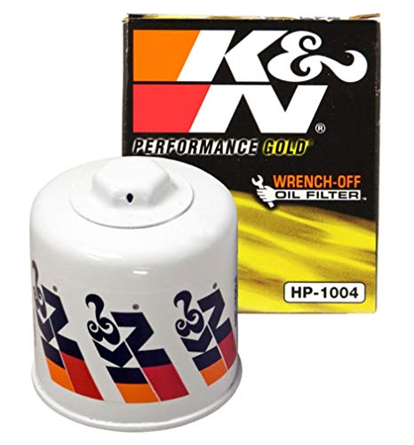 Top 8 FRS Oil Filter – Oil Filter Wrenches