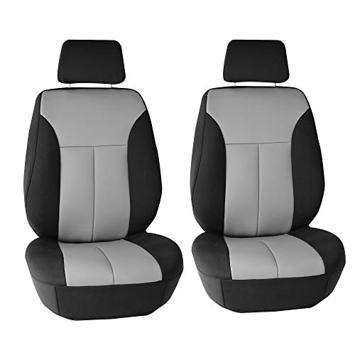 Top 10 Neoprene Seat Covers for Trucks Tundra – Automotive Seat Covers