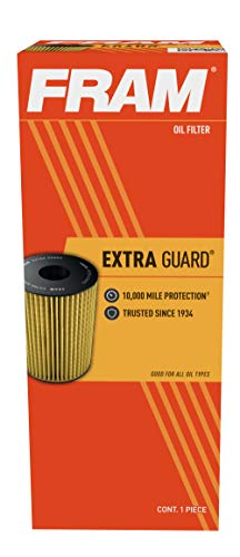 Top 10 Saab 9-3 Oil Filter – Automotive Replacement Oil Filters