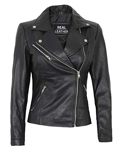 Top 10 Plus Size Leather Jacket – Powersports Protective Gear
