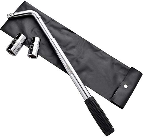Top 10 21mm Lug Wrench – Socket Wrenches